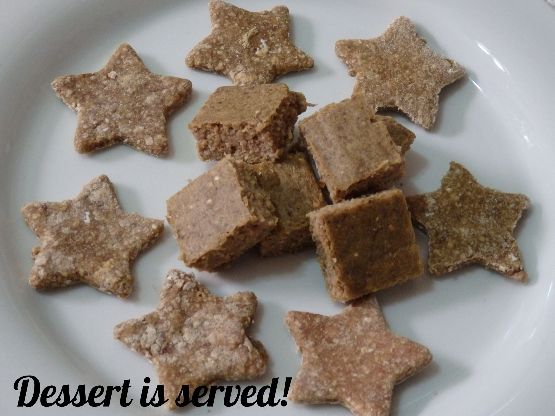 Recipe 1 liver brownies for dogs olympus digital camera forumfinder Image collections